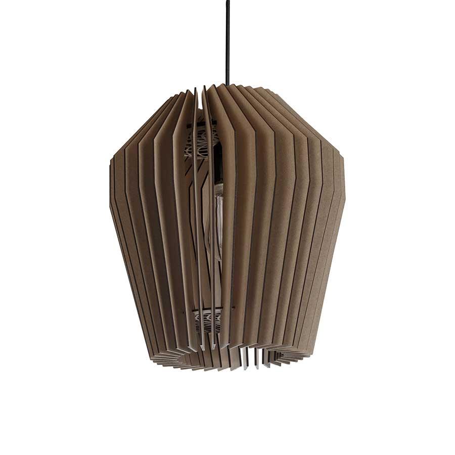 Hanglamp-Corners-36cm-Nat-001