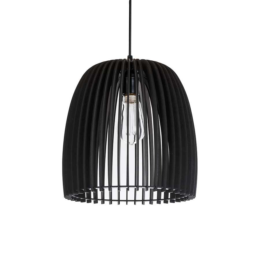 Hanglamp-Malmo-30cm-Zwart-001